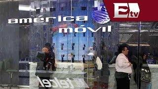 América Móvil venderá activos/ Pascal Beltrán del Río