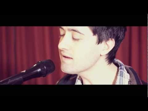 Studio Brussel: Villagers - Nothing Arrived