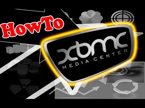 How To Fix XBMC Issues: Mashup, SportsDevil, Movie25
