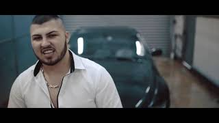 ADNAN BEATS ft. TUGI RAPA - VIP CARS [Official Video, 2017]