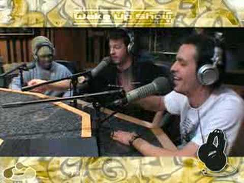 lnhbsidescom-exclusive-1299-session-juice-slug-and-eyedea-on-the-freestyle-tip.html
