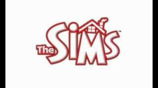 The sims 1 rock music