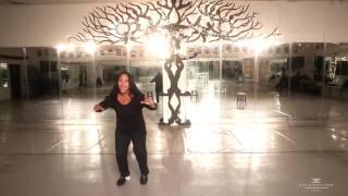 download lagu Deaf Mom Dancing  Son To Usher gratis