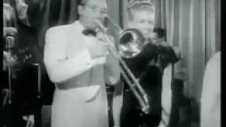 Tommy Dorsey,