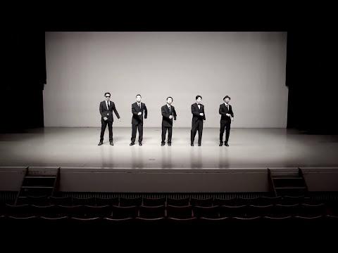 stillichimiya【MV】ズンドコ節