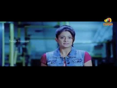 Chandi Movie Theatrical Trailer   Priyamani, Krishnam Raju, Nagendra Babu, Sarathkumar 1 video