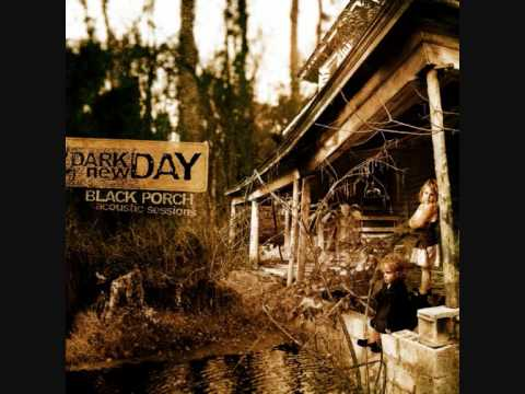 Dark New Day - Breakdown