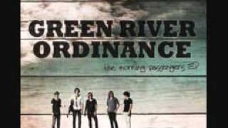Watch Green River Ordinance Getting Older video