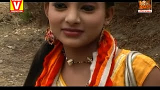 ✅2017 सुपरहिट कुमाऊनी गीत❤ Papu Karki ! भैंसी लढी हो माया ❤ Latest Kumaoni Songs