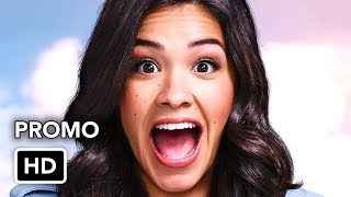 Jane The Virgin Season 4 Promo (HD)