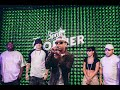 The Sprite Corner: BET Freestyle Friday Weekend 3 | :30 Recap Thumbnail