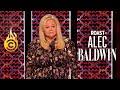 Caroline Rhea Digs Into Caitlyn Jenner, Ken Jeong & More (Full Set) - Roast of Alec Baldwin