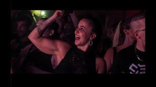 Dynoro Gigi D Agostino In My Mind Sghenny Frenchcore Remix