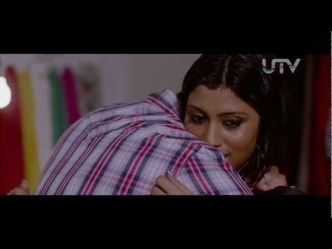 Wake Up Sid | 2009 | Boy turned to be efficient | Ranbir Kapoor...