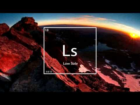 Kate Boy - Northern Lights (Marcus Miles Remix)