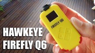 FIREFLY Q6 Price