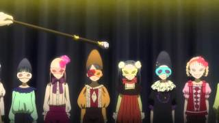 Black Butler - Oh no! - AMV