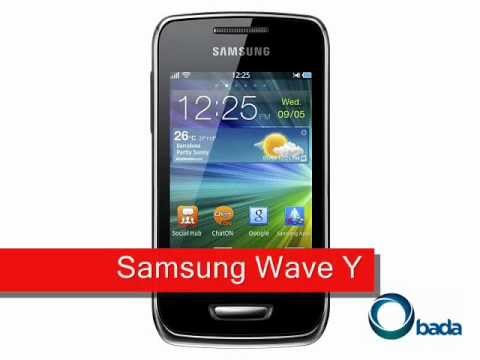 Say In A Funny Voice For Samsung Gt S5360 Galaxy Y Free App Download