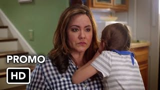 "American Housewife (ABC) ""Straight-Shooter"" Promo HD"