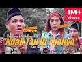 HQ | Mak Pono & Piak Unyuik - Ndak Tau di Tuonyo [NEW ALBUM Lawak BAGALAU 9 MAK PONO] 2018