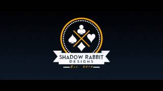Shadow Rabbit Official Logo