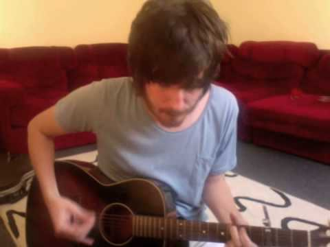 Thirteen (Big Star Cover) The day 'Alex Chilton' died/The day the music really died.