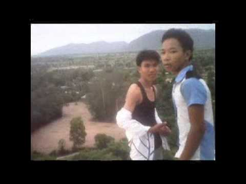 Bac Trang Tinh Doi Khmer Song video