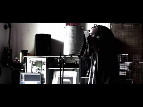 Masta Kim - Ganja Smoker video
