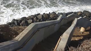 Surf spot San Diego(1)