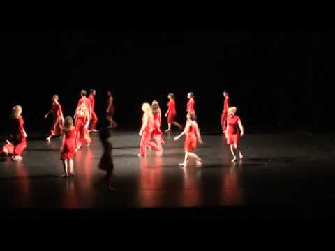 LA TETRALOGIE (Christian Bourigault) - Théâtre Bernard-Marie Koltès