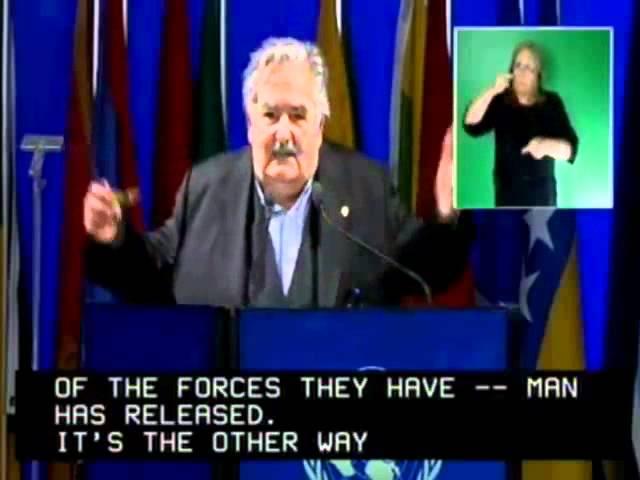 Intervención Presidente Mujica en Rio+20.mpg