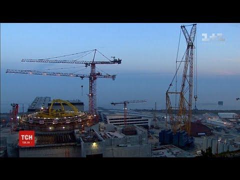 Москва офіційно визнала, що винна в радіоактивному забрудненні п'яти європейських держав