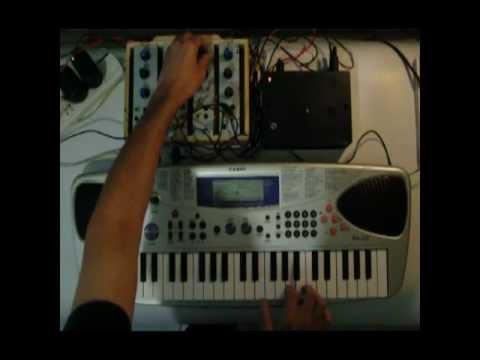 CONVERTIDOR MIDI-CV DE PROPAN -  www.propanweb.com.ar