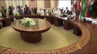 """""""التعاون الخليجي"""" يدعو اليمنيين لاستكمال الحوار بالرياض"""