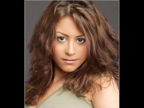 BEAUTIFUL ARAB WOMEN - جميلة المرأة العربية