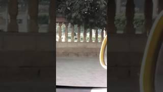 Karachi sex