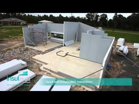 The Future Of Residential Housing - Zero Energy Housing