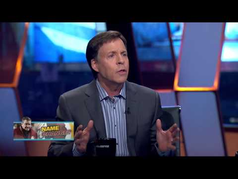 Bob Costas On Washington NFL Franchise Name