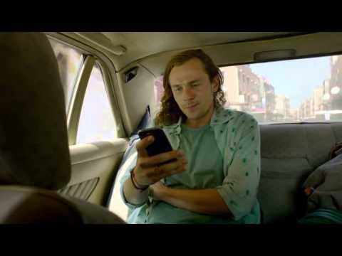 Mobiel Bankieren (ING)