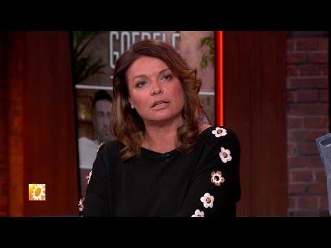 Goedele Liekens is Temptation Island expert - RTL BOULEVARD