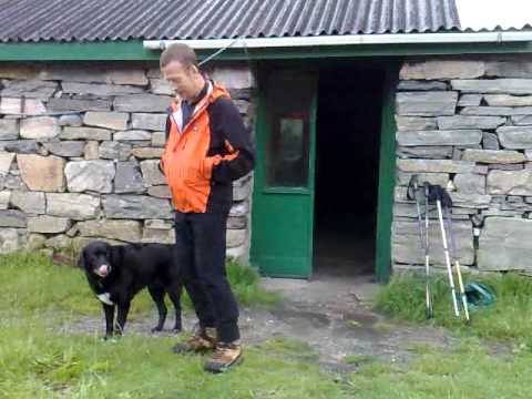 Sourlies Bothy.mp4