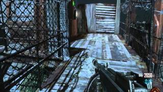 Mob Of The Dead How To Build The Plane Totorial