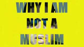 Islam No thanks! by WebPundit!