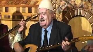 Bajrush Doda-2011 Lufta e Koshares