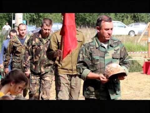 Десна-ТВ: День за Днем от 18.08.2016