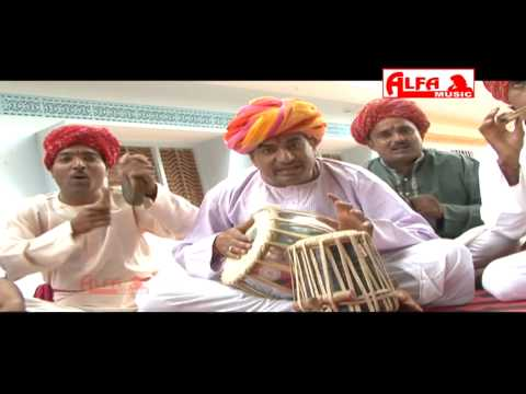 Bol Khatu Ka Re | Khatu Shyam Bhajan | Rajasthani Video