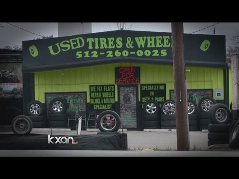 Auto shop owner facing felony charges after customer complaints