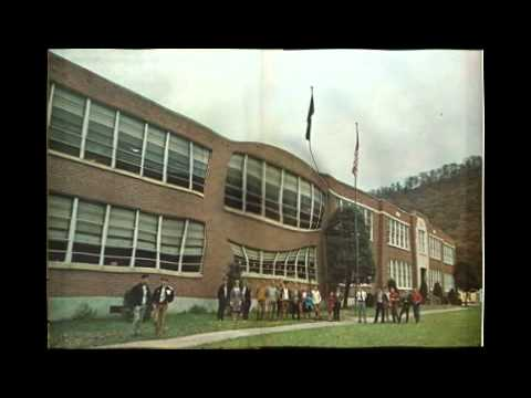 Whitewood High School - The House That Built Me-Mobile.m4v
