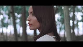 EL PUMA RD ➕ El DOMY - Me Duele (Video Oficial) by Dm Filmz