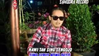 Download Lagu Nggantung Roso By Demi.. Gratis STAFABAND